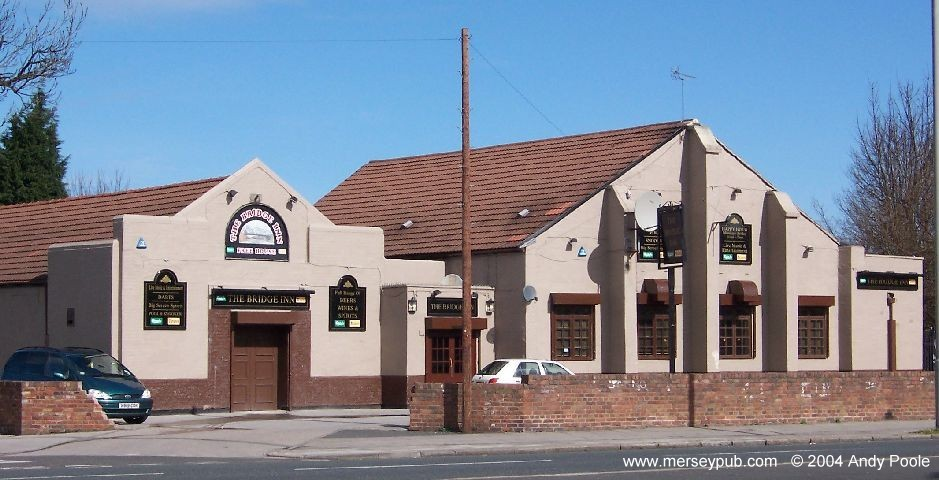 Cabbage Hall Liverpool Function Room